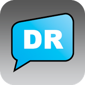 Doc Response App Review