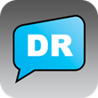 """NewsWatch Recently Featured """"Doc Response"""", a Medical Diagnosis..."""