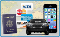 GroundLink_Car_Service_Seven_Tips_for_Global_Travel