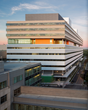 Gilbane Building Company Selected for Repeat Work at The University of...