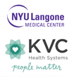 NYU/ KVC Midwest Trauma Training Center to Host Child Trauma Seminar