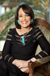 Judy Hoberman, Sales Expert, Coach and Author, Presents PURE WEALTH...