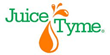 Juice Tyme Demonstrates Food Safety Commitment Via Industry...