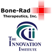 The Innovation Institute and Bone-Rad Therapeutics Sign Agreement to Accelerate Development of Revolutionary New Bone Tumor Treatment