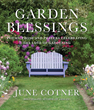 Gardening and Spirituality: Bestselling Author June Cotner Interviewed...