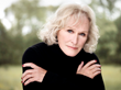 MIFF 2014 Mid-Life Achievement Award Honoree Glenn Close