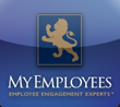 MyEmployees, Founded by David Long, Is Celebrating 25 Successful Years...