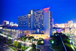 Sheraton Atlantic City Convention Center Hotel Provides Allergy Travel...