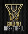 Best Mens Basketball League In Orange County, Anaheim, CA