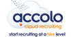 Accolo, Leading Recruitment Process Outsourcing Provider