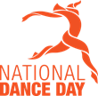 Cary Dance Studio to Help Community Celebrate National Dance Day