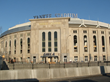 Manchester City vs. Liverpool FC Tickets at Yankee Stadium: Ticket...