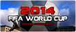 Argentina vs. Germany World Cup Finals Tickets:  Ticket Down Slashes...