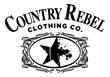Cowboy Outfits & Apparel Website, CountryRebel.com, Giving Away...