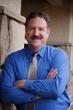 San Luis Obispo, CA Dentist, Dr. Michael Colleran Recognizes American...