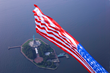 Columbus Red, White, & BOOM! to Include Team Fastrax™ Skydive...