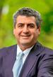Twenty Phillips Nizer Attorneys Named to the 2015 Super Lawyers Metro New York List