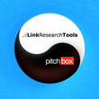 CEMPER.COM Announces the Integration of LinkResearchTools and Pitchbox for Link Removal and Link Building