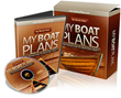 My Boat Plans Review Introduces How to Build Boats Easily – Vinaf.com