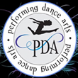 Performing Dance Arts Announces Dancer Bobby Newberry to Serve as...