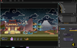 WiMi5 Launches HTML5 Cloud-Based Video Game Platform