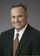 Mediation.com Welcomes David Aaron DeSoto and His Bankruptcy, Business...