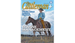 The Cattleman magazine