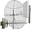 900 MHz Antenna Collection From ZDA Communications Available Now
