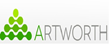 Artworth