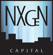 NXGen Capital, Inc. Launches Website for 'Next Generation' of...