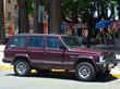 Jeep Cherokee Used 4.0 Engines Now Under New Pricing for Online Orders...