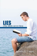 New Book Exposes Lies about Christianity and Uses the Bible to Refute...