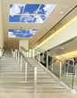 Sky Factory Launches Next Generation Virtual Skylight: Revelation...