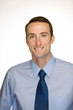 Personalized Chiropractic's New Owner Dr. Ryan Curda Specializes in...