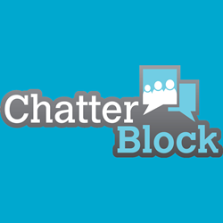 ChatterBlock.com helps busy parents find local children's camps and classes, community events, and family-friendly businesses.