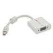 Active Mini DisplayPort 1.2 to VGA Adapter