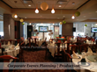 Paradise Events Now Organizes Corporate Events for Clients in...