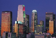 Cheap Los Angeles Movers Can Help Clients Move into Los Angeles from a Small Town