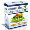 Aquaponics 4 You Review Exposes John Fay's System for Growing...