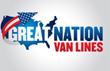 Great Nation Van Lines