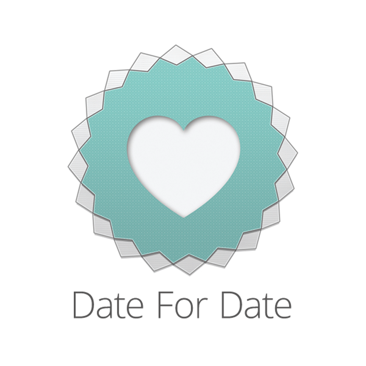 dating app sverige datingsidor