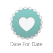 Date for Date logo