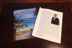 Turks and Caicos Real Estate Association