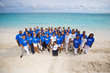 Turks and Caicos Real Estate Association Membership