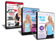 Angie Gorr is Turning Workout Videos into the New Gym; Learn Why Her...