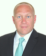 Chad Mitts Joins MEC as VP of Strategy, Capital and Continuous...