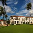 Hot Celebrity Home News: President Kennedy's Palm Beach White...