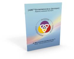 ABE Entrepreneurial Quotient downloadable document