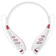 Rokit Boost Releases New SWAGE U Bluetooth Headphones