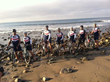 Group Pedals Thousands of Miles Across USA to Finish on July 8 at...